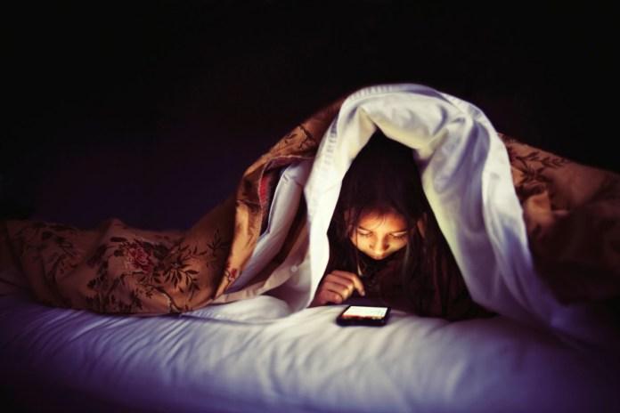 как выспаться