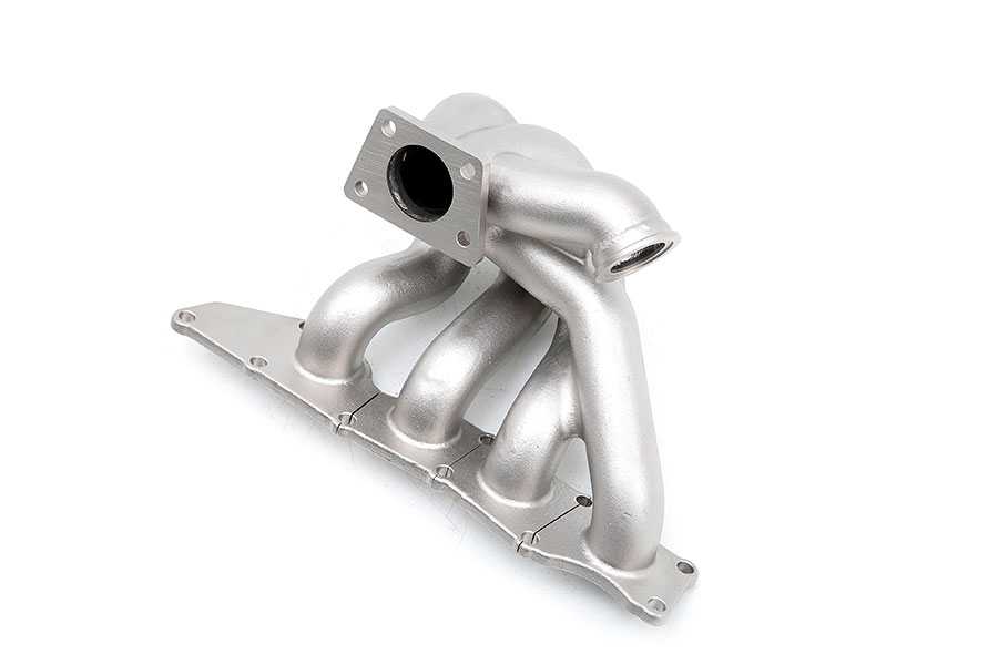 best mazdaspeed turbo manifold for the