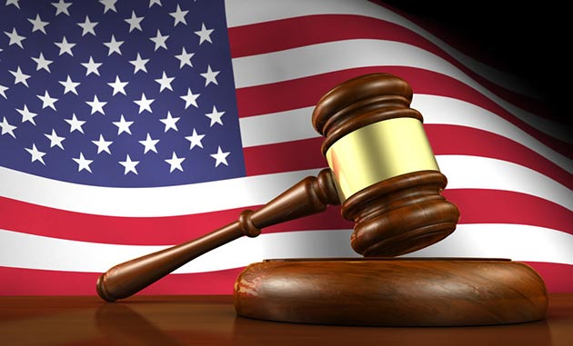 US court rejects HFC bans - Cooling Post