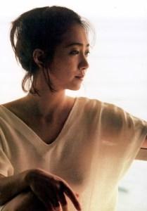 麻丘 めぐみ | 女優