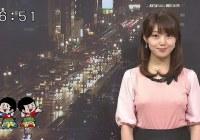 幸坂理加 | アナウンサー