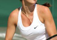 アイラ・トムリャノビッチ | テニス選手