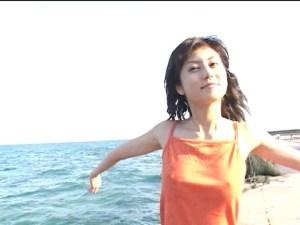 芳野友美 | 女優