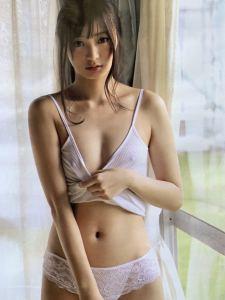 和田瞳 | 女優