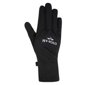 HV Polo Handschuhe HVP-Tech-mid season