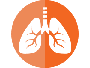 Monitor the health of your team | lung function tests from Compliance Partners
