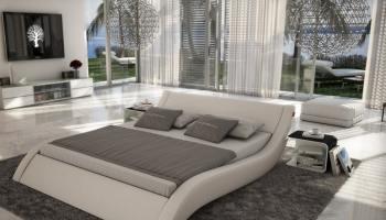 Designer Betten online kaufen » Möbel A   Z   SalesFever.de
