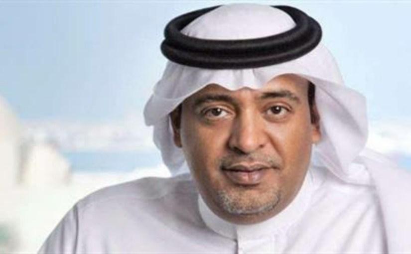 الفراج يتوقع الفائز بديربي الرياض