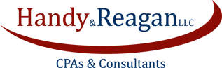 Lake Oswego, OR Accounting Firm | Home Page | Handy & Reagan, LLC