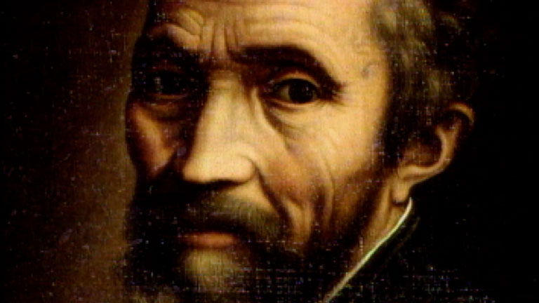 Michelangelo - Mini Biography