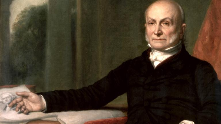 https://i2.wp.com/cp91279.biography.com/John-Quincy-Adams_Pushed-Into-Politics_HD_768x432-16x9.jpg