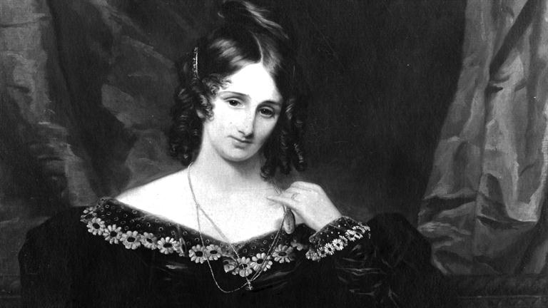 https://i2.wp.com/cp91279.biography.com/Mary-Shelley_Female-Fright-Writer_HD_768x432-16x9.jpg