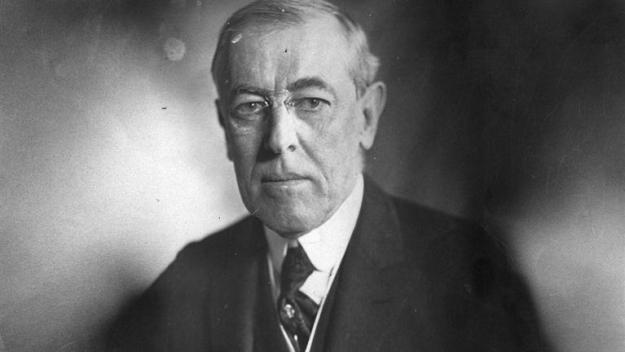 Woodrow-Wilson_Health-Crisis_HD_768x432-16x9.jpg (768×432)