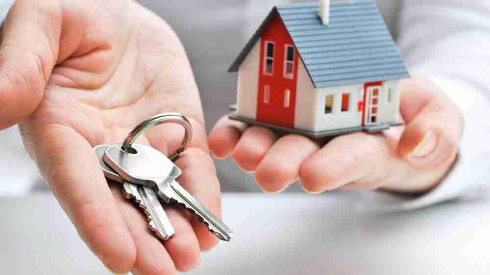 Devolução de parcelas em contrato de compra e venda deve ser imediata