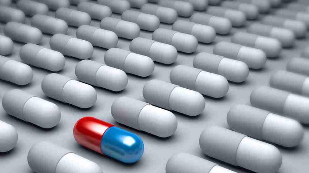 Remédio é responsabilidade da União, Estados e Municípios