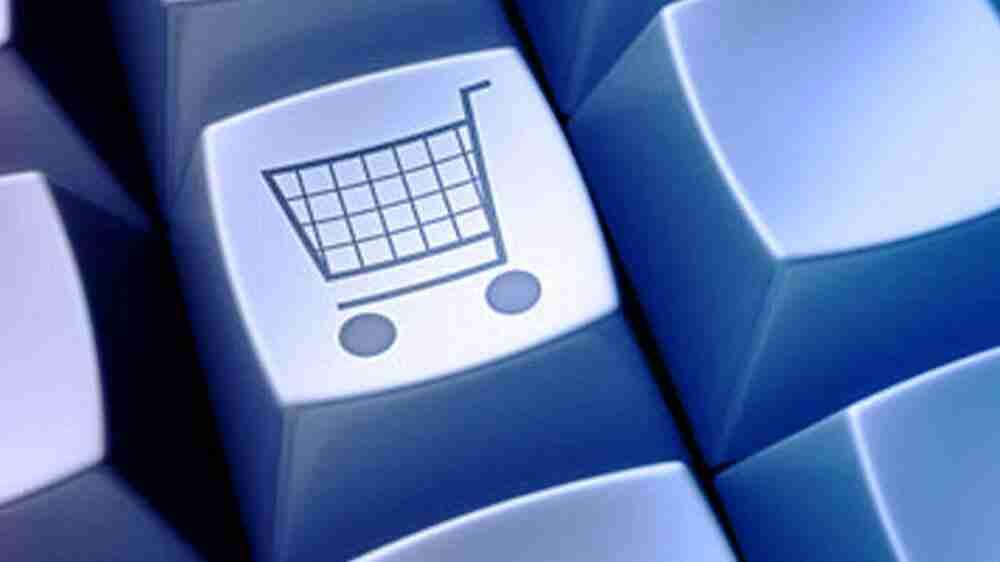 Como desistir de uma compra pela internet