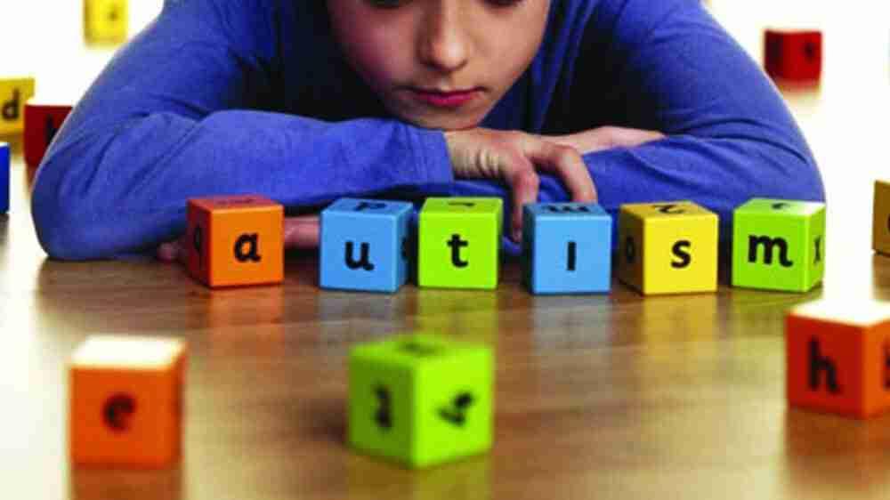 Servidor com filho autista reduz jornada de trabalho