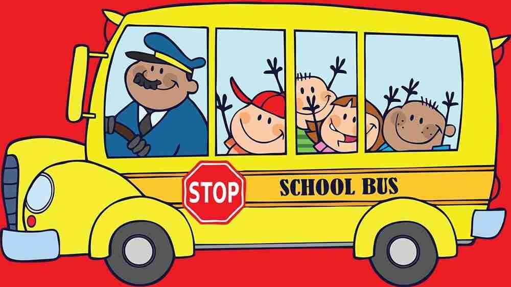 Cobrança do transporte escolar durante as férias é legal?