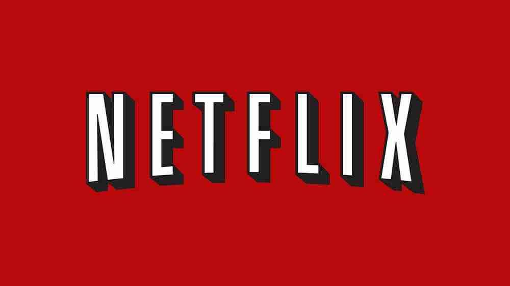 Netflix poderá ser tributado?