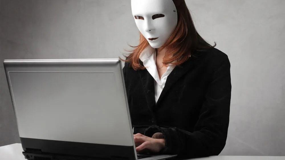 Ofensa pela internet gera indenização