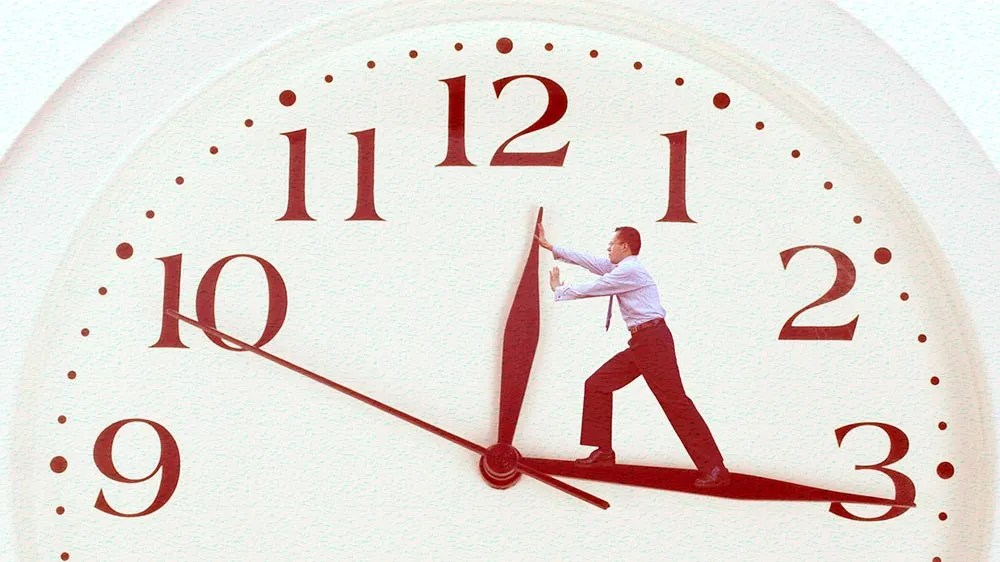 Em quanto tempo seu direito prescreve?