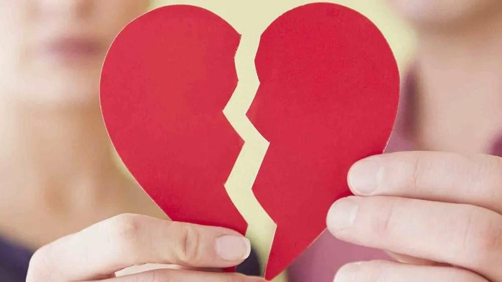 Justiça condena ex-namorado por estelionato sentimental