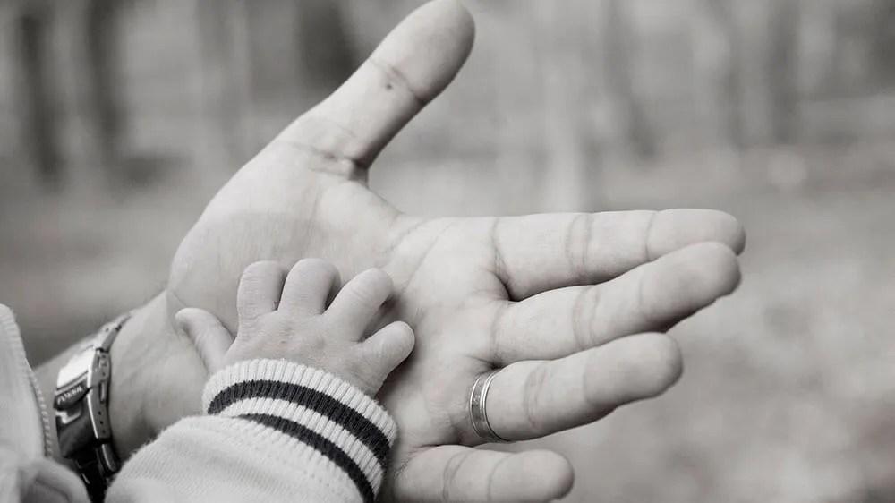 """Reconhecimento de paternidade """"por piedade"""" é restabelecido pelo STJ"""