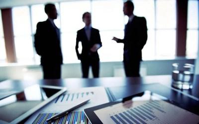 O que é estabelecimento empresarial?