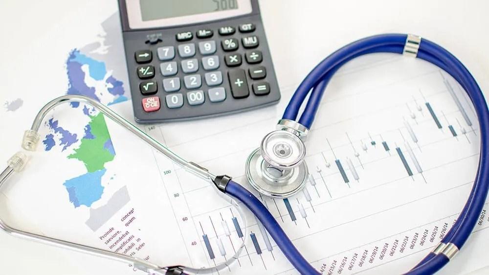 Decisão garante reintegração a plano de saúde para tratamento de câncer