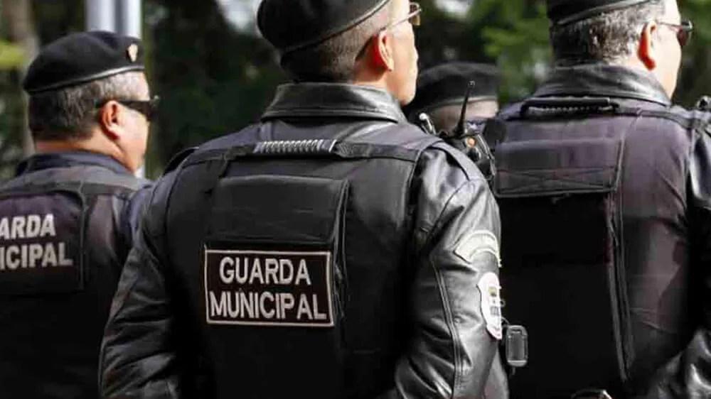 TJ/SP autoriza porte de arma a guardas municipais fora do serviço