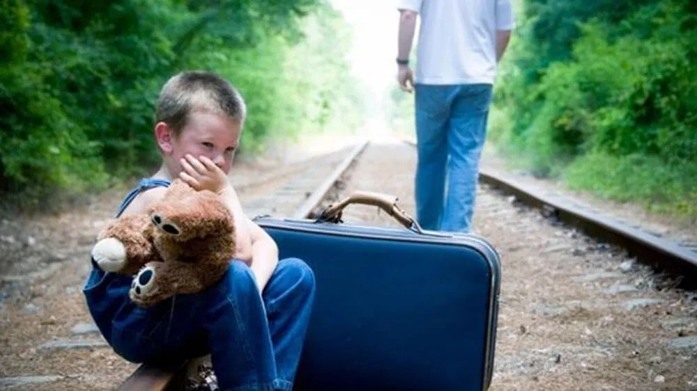 O que você acha sobre a indenização por abandono afetivo?