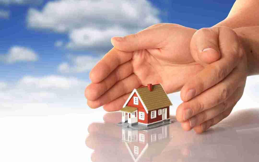 Abandono do lar conjugal pode implicar em perda do imóvel por usucapião