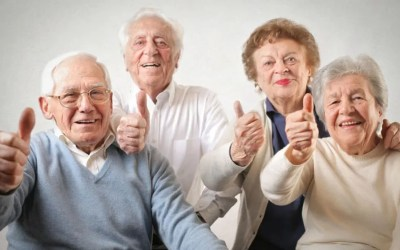 Maiores de 80 anos têm prioridades asseguradas no Estatuto do Idoso