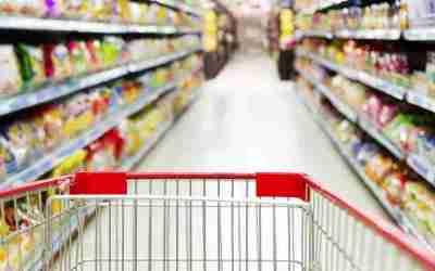 É justa a prisão por furto de alimento no mercado?