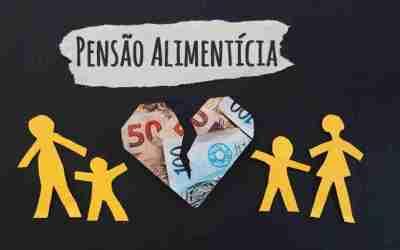 Você sabe como funciona a prestação de contas da pensão alimentícia?
