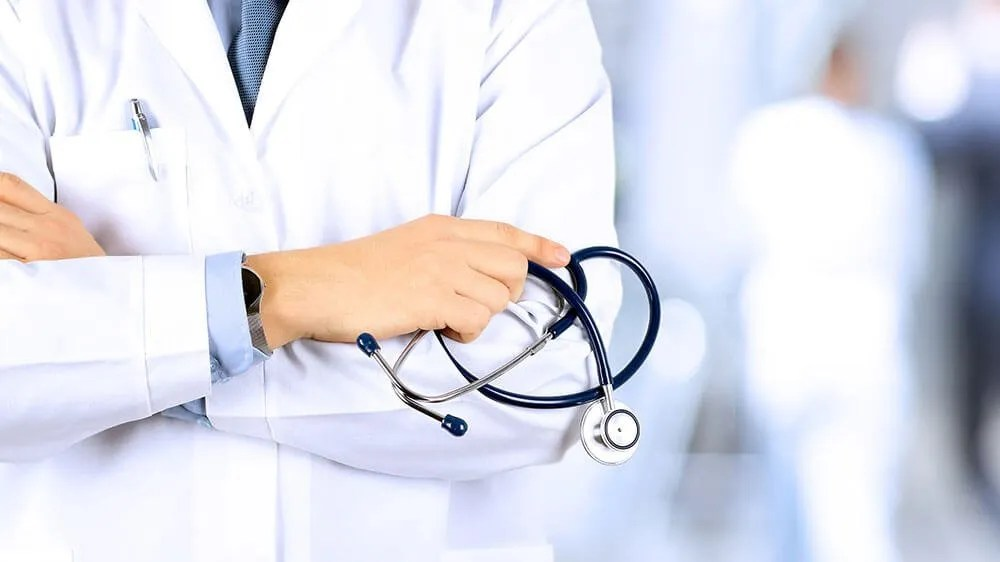 Semelhança em diagnóstico não caracteriza erro médico