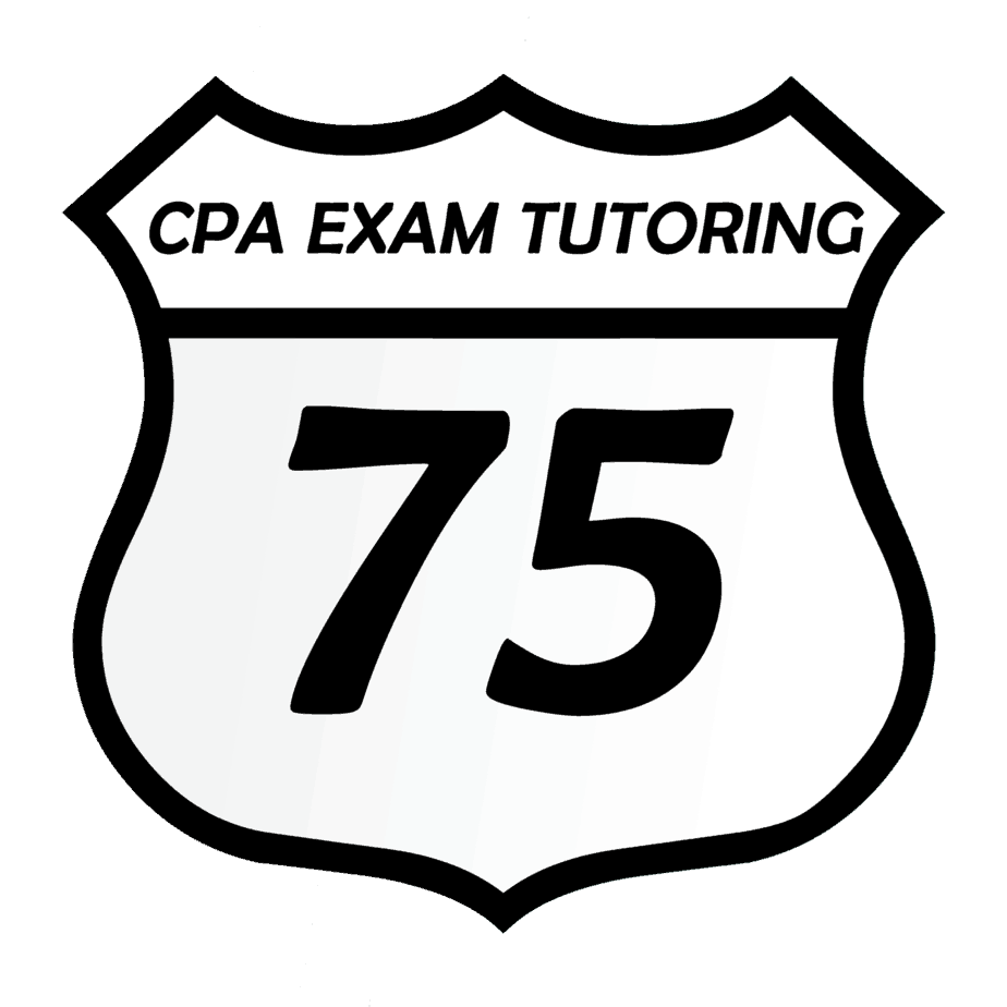 Audit Videos Archives Coming Soon, CPA Exam Forum!