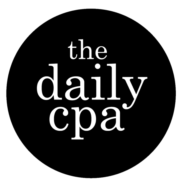 daily cpa