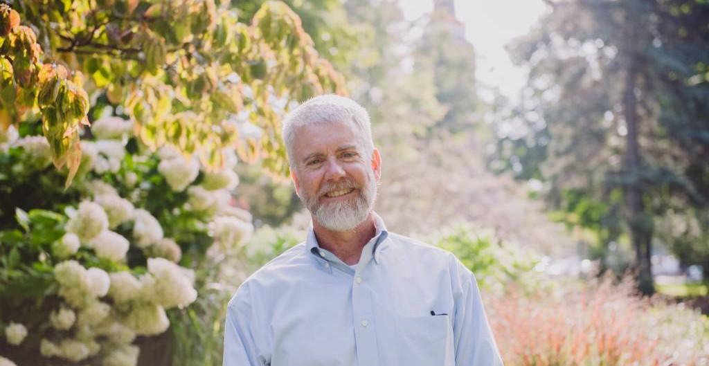 Daniel J. Kolean, CPA, Geenen & Kolean, P.C.