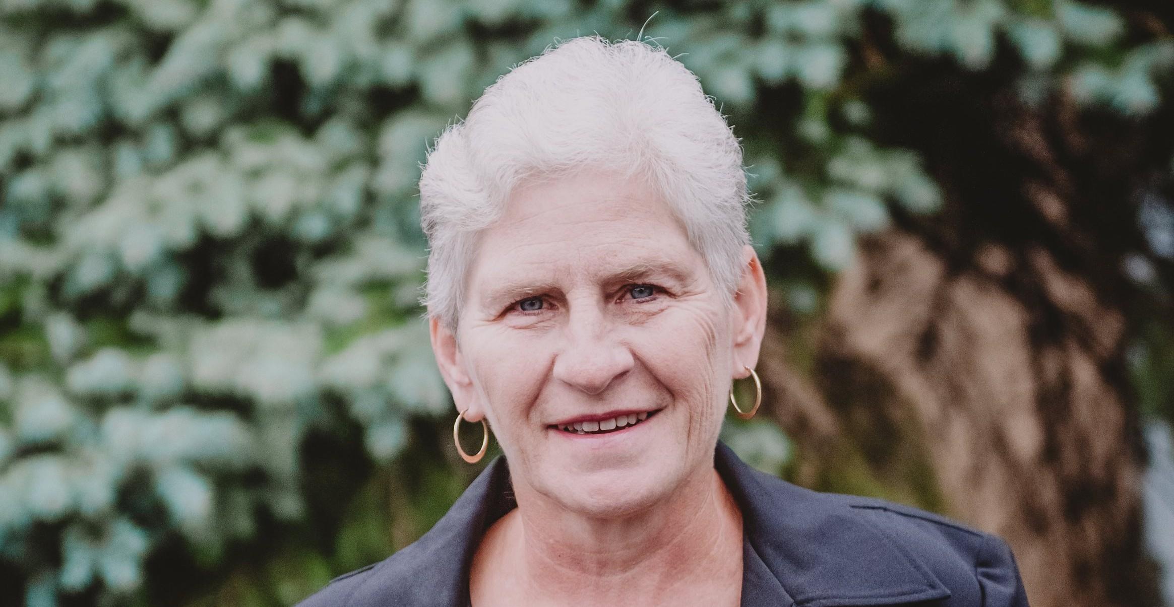 Sheryl VanStedum