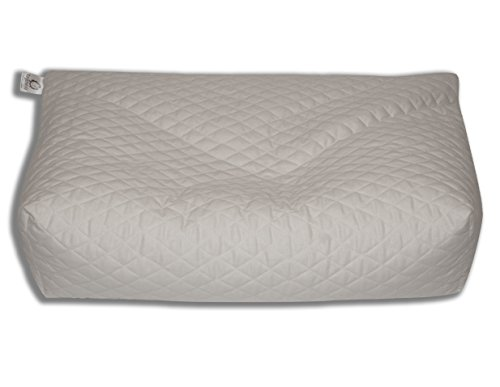 Pur-Sleep CPAPfit Pillow Review