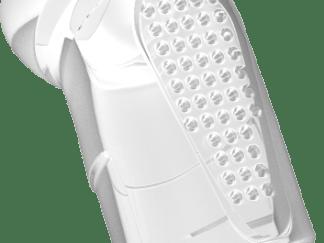 CPAP Machine Elbow - cpapRX