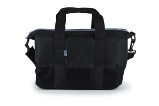Fisher & Paykel SleepStyle Carry Bag - cpapRX