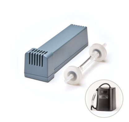 CPAP Kits - Filter and Check Valve Replacement Kit - cpapRX