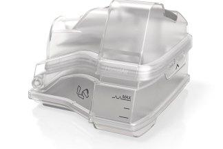 HumidAir CPAP - cpapRX