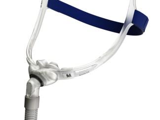 CPAP Nasal Pillows Mask - cpapRX