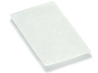 CPAP Filters - cpapRX