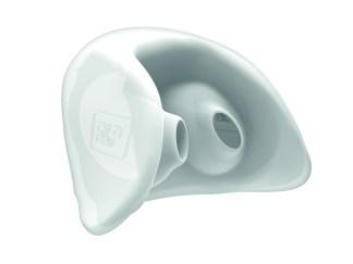 F&P Brevida Seal - cpapRX