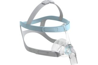Eson™ 2 Complete Nasal Mask - Full Front Mask