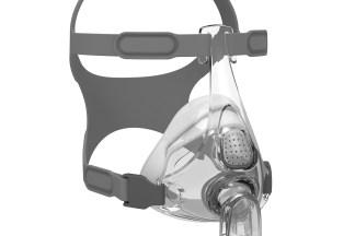 Simplus CPAP Mask - cpapRX